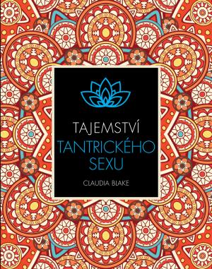 Tajemství tantrického sexu